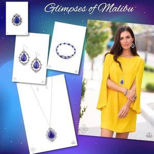 Fashion Fix Jewelry Set